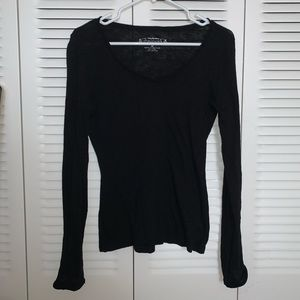 Maurice's Women's Medium sleeve